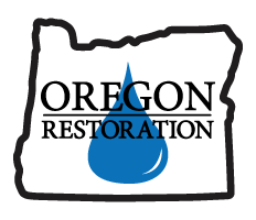 Oregon Restoration Co.