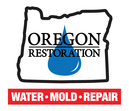 Oregon Restoration Water Mold Disaster Restoration Services